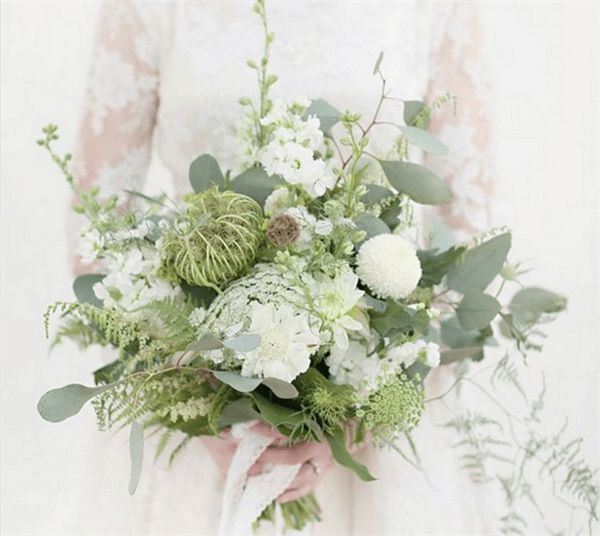 25+ best ideas about October flowers on Pinterest | Fall wedding ...
