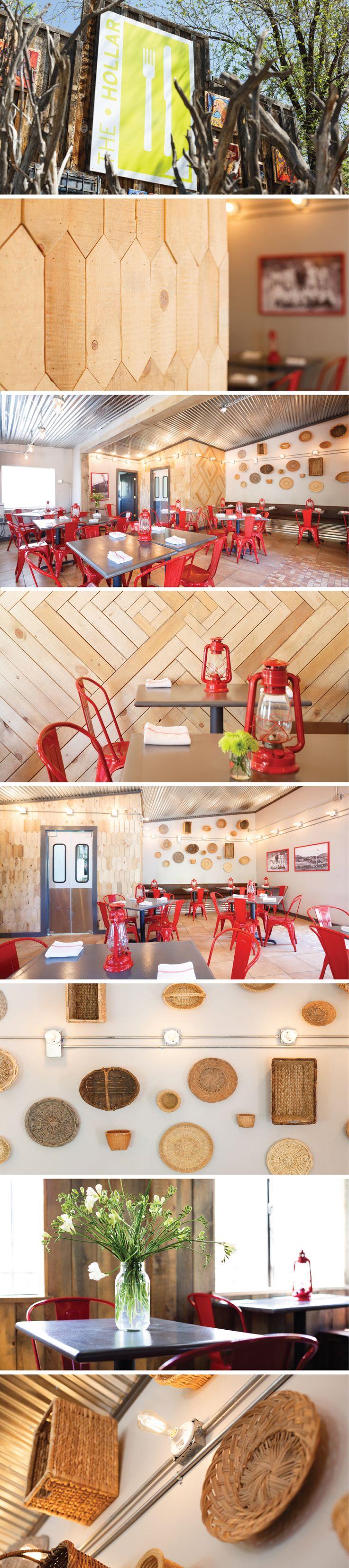 best 25+ rustic restaurant interior ideas on pinterest | rustic