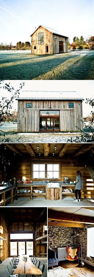 Visit the website for Barn House / Barndominium BEST Style and Inspirations #Barndominium #BarnHouse Tags: Barndominium plans, texas, cost, for sale, house plans, prices, 40x60, 40x50, with shop, with loft, pictures, images, 2 story, with garage, small, simple