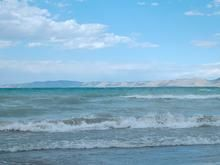 Ideal Beach Resort at Bear Lake