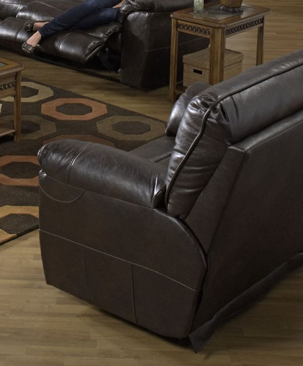 Nolan Power Extra Wide Cuddler Recliner - Goa & 63 best Heavy Duty Recliners images on Pinterest | Recliners ... islam-shia.org