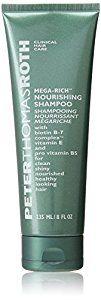 Peter Thomas Roth Mega Rich Shampoo, 8 Fluid Ounce -   - http://www.beautyvariation.com/peter-thomas-roth-mega-rich-shampoo-8-fluid-ounce-com/