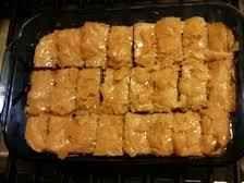 Baklava Recipe | Alton Brown | Food Network