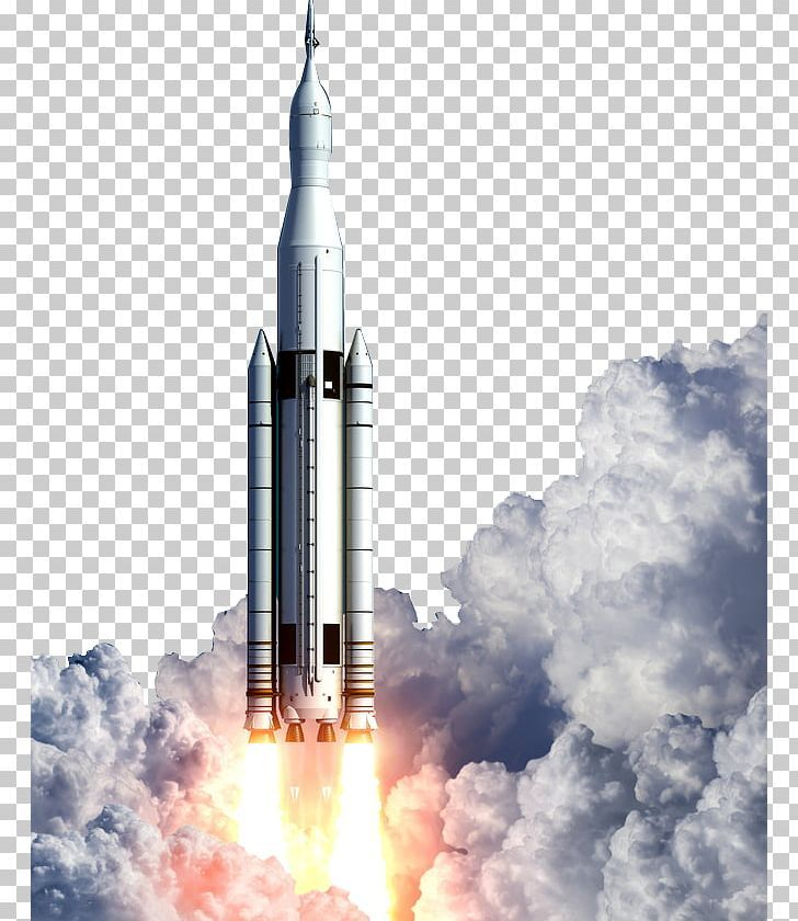 Rocket Launch Missile Space Launch System Space Shuttle Program Png Business China Aerospace Computer Wallpa Space Launch System Rocket Launch Space Launch