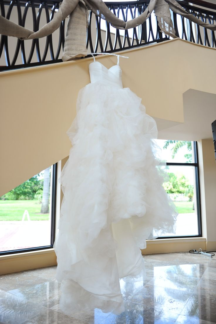 46 best images about ven knews on pinterest for Wedding dresses in west palm beach