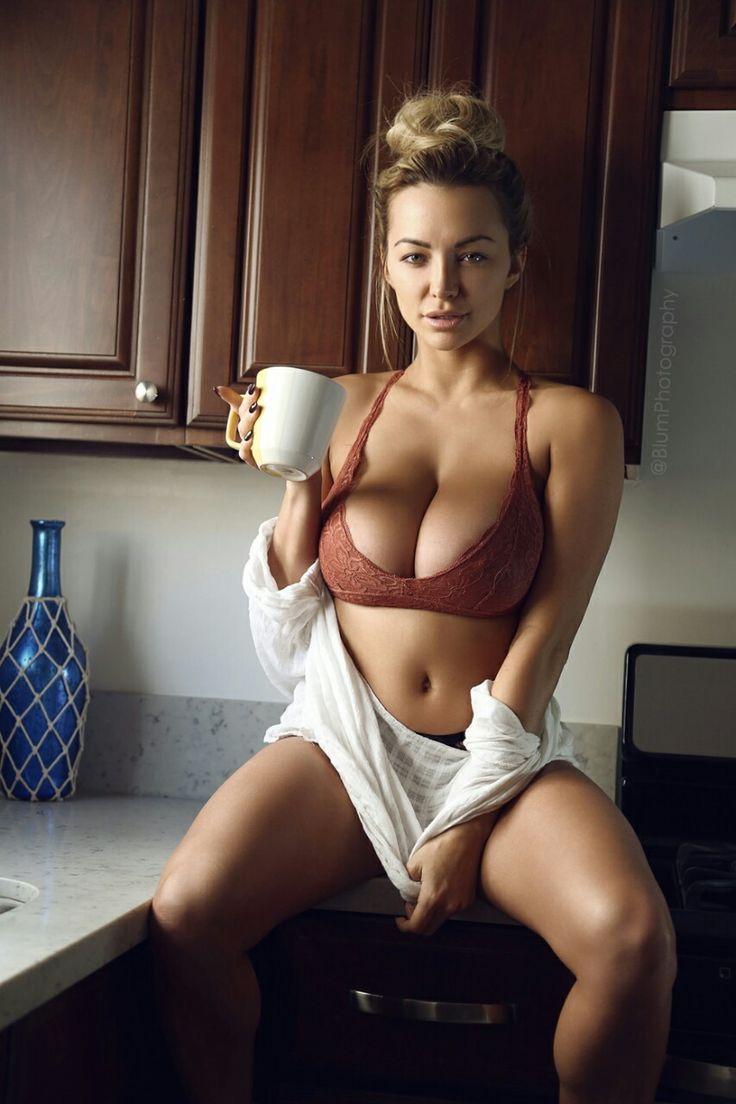 150 Best Coffee  Nudity Images On Pinterest  Hot Coffee -7069
