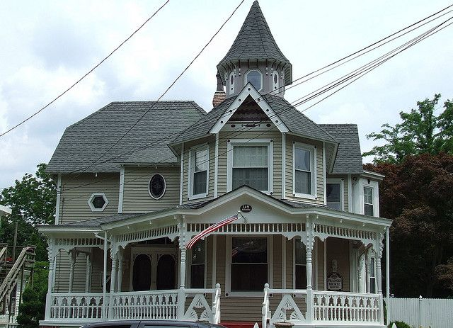 78 Best Images About Victorian Homes On Pinterest Queen
