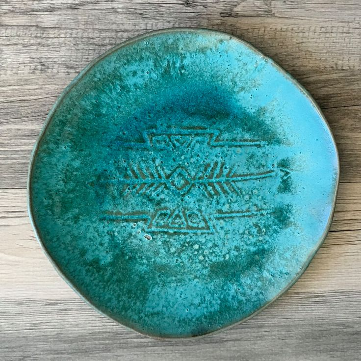 25 Best Ideas About Southwestern Dinnerware On Pinterest