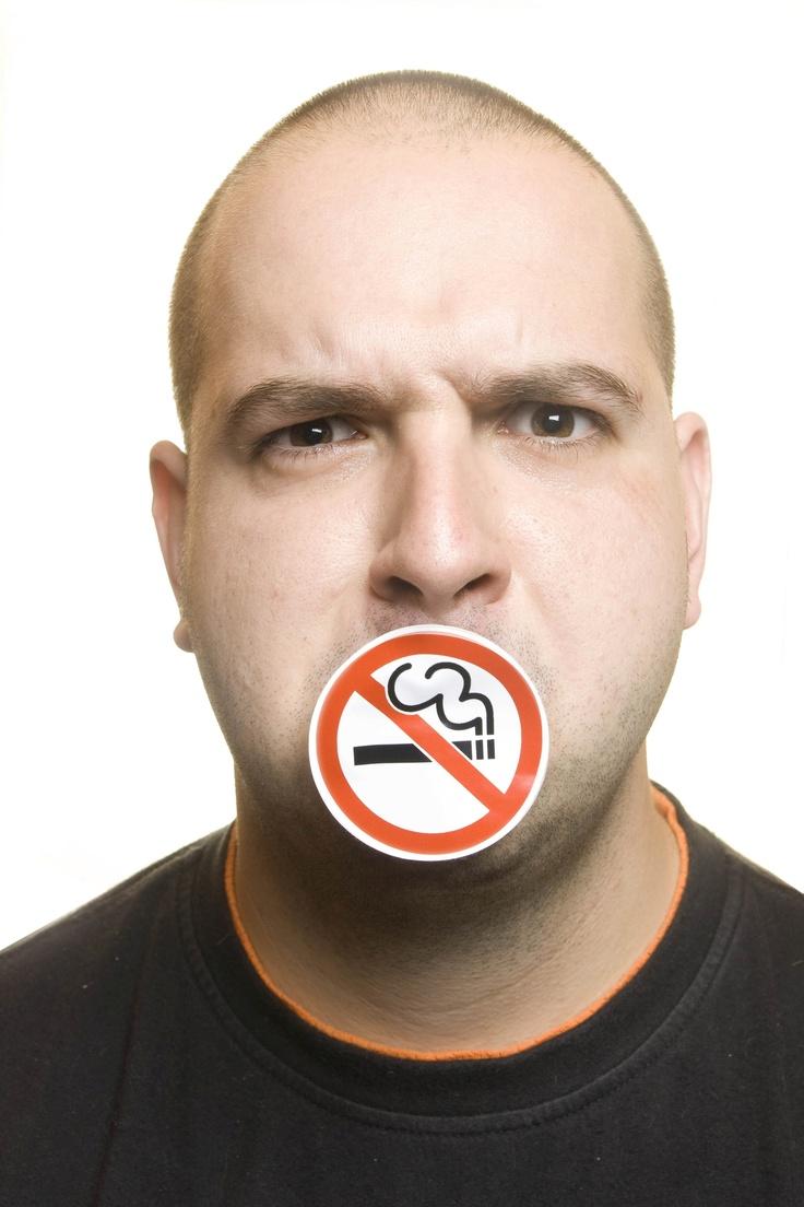 A smoker's story | It's My Health #smoking #health