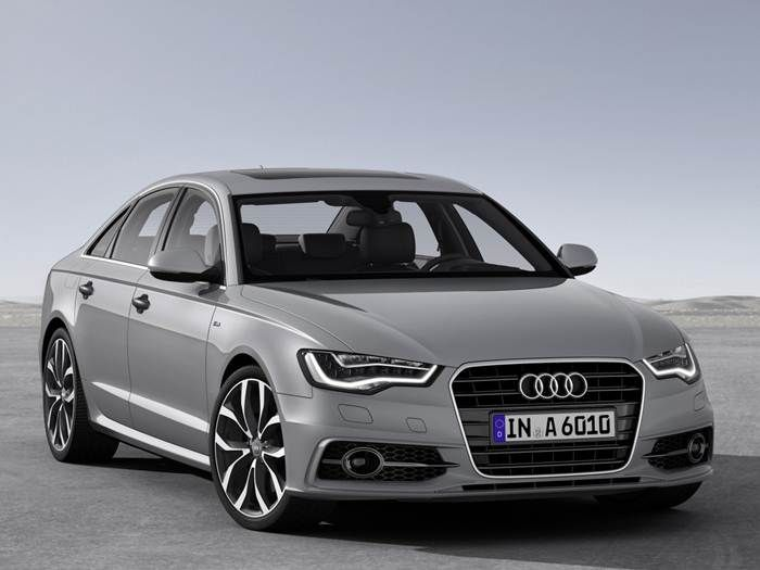2017 Audi S4 Changes and Redesign - http://newestsportscars.com/2017-audi-s4-changes-and-redesign/  Visit http://newestsportscars.com to read more on this topic