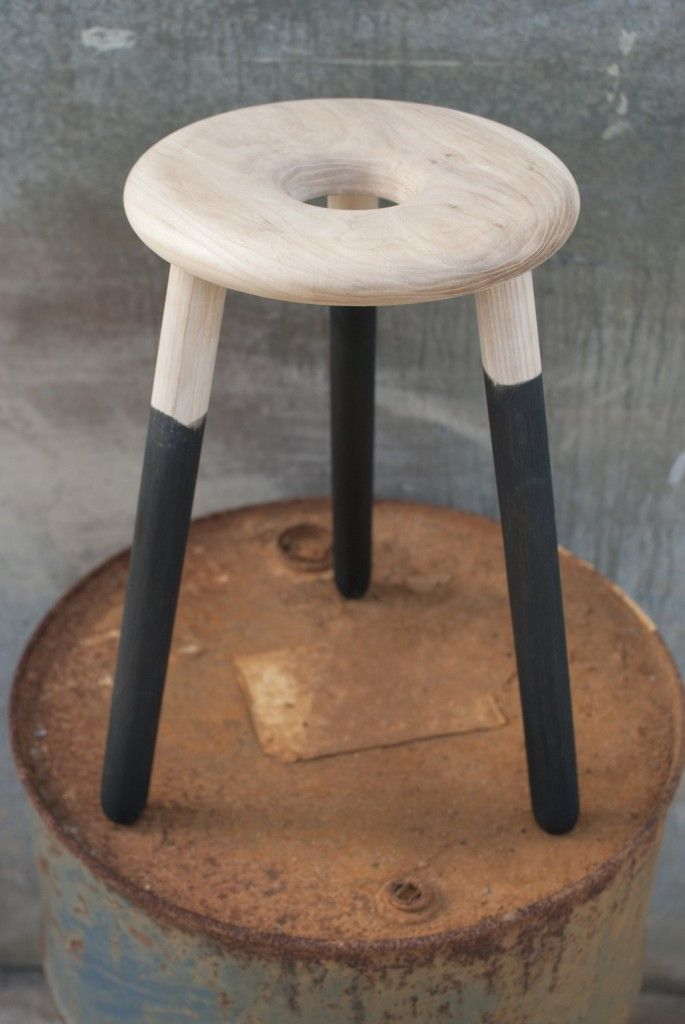 162 best stool bench images on pinterest benches stools and bench