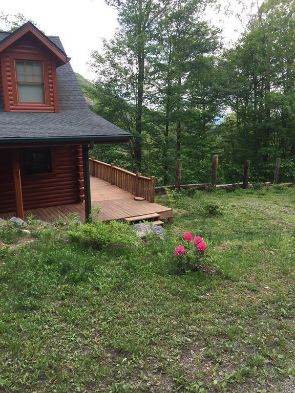 Miraculous We Are Offering Best Luxury Cabin Rentals Asheville Nc Interior Design Ideas Oxytryabchikinfo