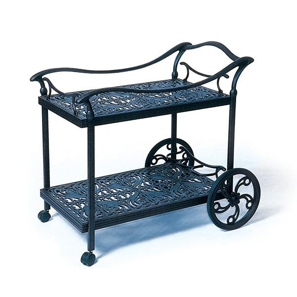 1000+ Images About Wrought Iron Miscellaneous On Pinterest