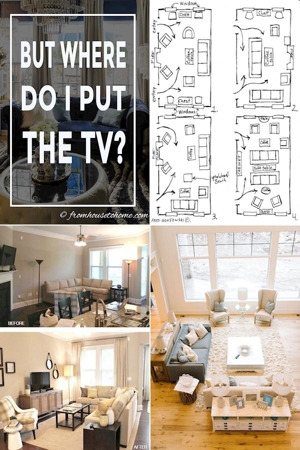 Living Room Sets For Sale Near Me Living Hall Furniture Living Furniture Packages In 2020 Living Room Furniture Living Room Sets Living Room Furniture Layout