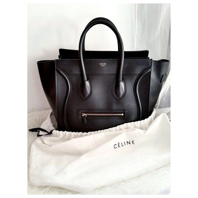 melaniamigliozzi's photo on Instagram #bag #celine #borse #luxurybag #blogger #dressingandtoppings #melaniamigliozzi #bostonceline #fashion #boston