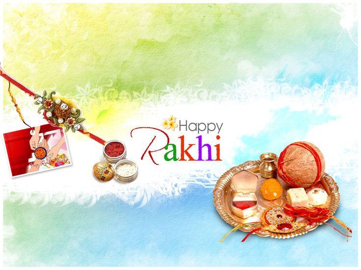 Raksha Bandhan Wallpapers 2016 | Rakhi HD Images Collection 2 ~ Raksha Bandhan 2016 || Raksha Bandhan Images, Rakhi 2016, Rakshabandhan wishes, quotes