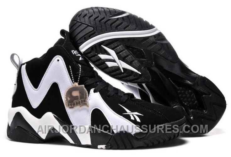 http://www.airjordanchaussures.com/reebok-kamikaze-ii-mid-mens-fashion-sneaker-basketball-black-white-lastest-nm7k8.html REEBOK KAMIKAZE II MID MENS FASHION SNEAKER BASKETBALL BLACK WHITE LASTEST NM7K8 Only 74,00€ , Free Shipping!