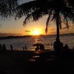 Puerto Rico Pictures - Traveler Photos of Puerto Rico, Caribbean - TripAdvisor