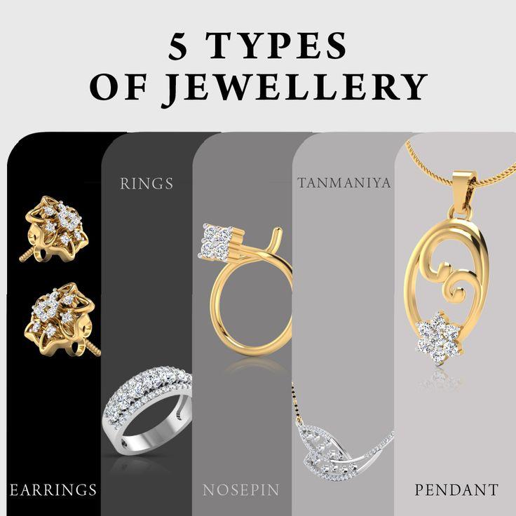 Buy all types of jewellery only on India's best jewellery store IskiUski.com#DiamondJewellery #indianjewellery #weddingjewellery #IskiUski