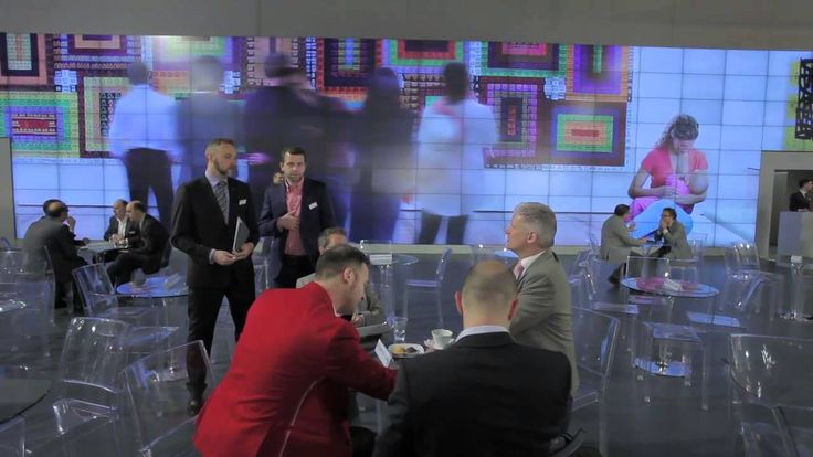 This video shows people visiting our stand during the first 2 days. 900m² of social innovation through lighting. #LightFirst #lb14 #iguzzini #Frankfurt #iguzzini