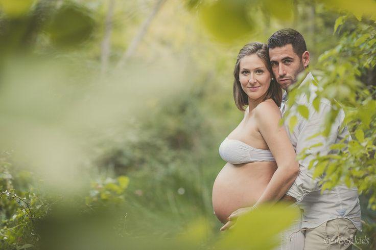 Vintage fotograf a fotografo de embarazadas en valencia - Vintage valencia ...