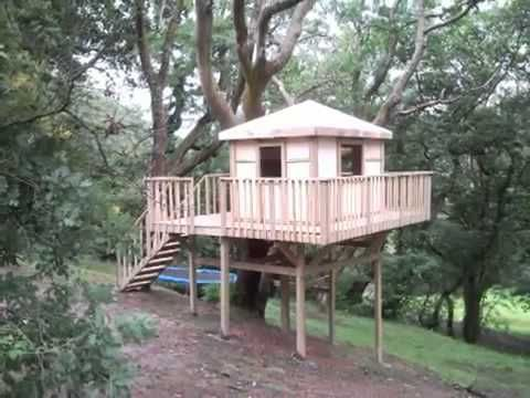 Best Play House Images On Pinterest Play Houses Playhouse