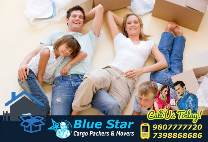 #Packers and Movers #Services in #Shrawasti, Packing Moving Services in #Shrawasti #Packers #and #Movers in #Shrawasti, Call Us: 9807777720, Blue Star Cargo Packers & Movers #Blue #Star #Cargo, you will be pleasantly surprised with the #Packers and #Movers #Services we provide! We are Best Packers and Movers in #Shrawasti. #Blue Star Cargo #Packers and #Movers in #Shrawasti,  http://bluestarpackers.com/packers-movers-shrawasti.html