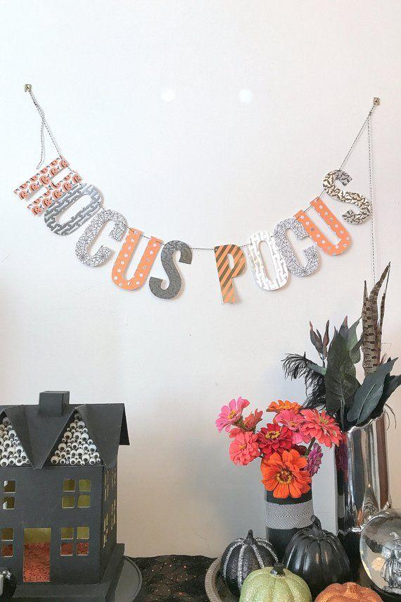 Diy Party Decoration Ideas