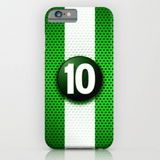 Ben Ten iphone case, smartphone - Balicase