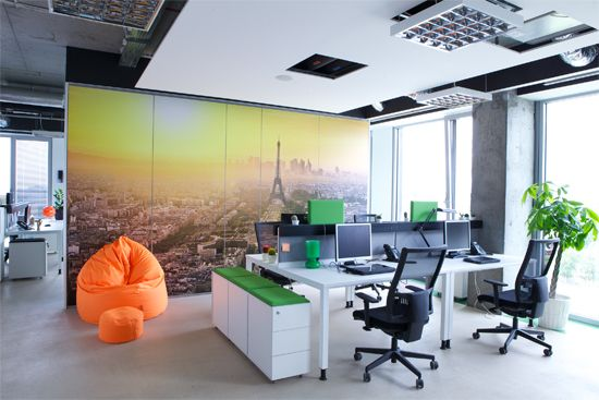 K2 Agency office, http://www.k2.pl/#!/en/main/, https://www.facebook.com/k2internet,
