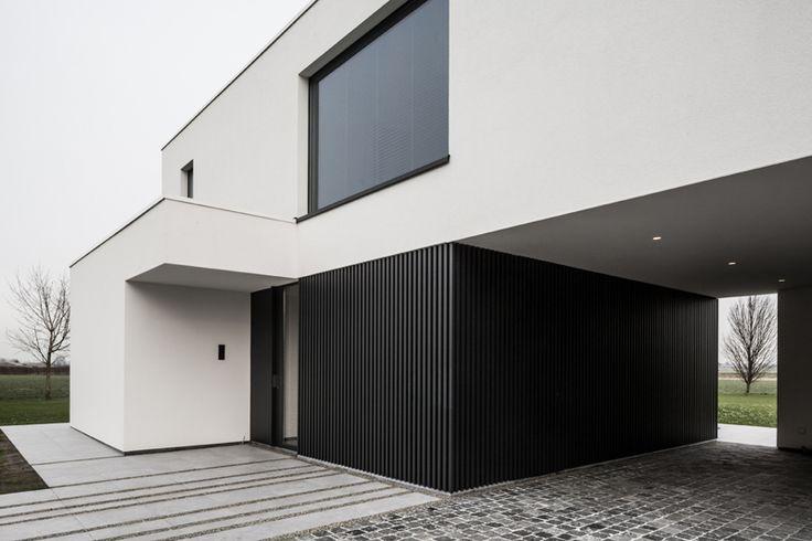 25 beste idee n over ingang kast op pinterest kast hoekje voorste kast en verhoogde slaapkamer - Ingang kast lay outs huis ...