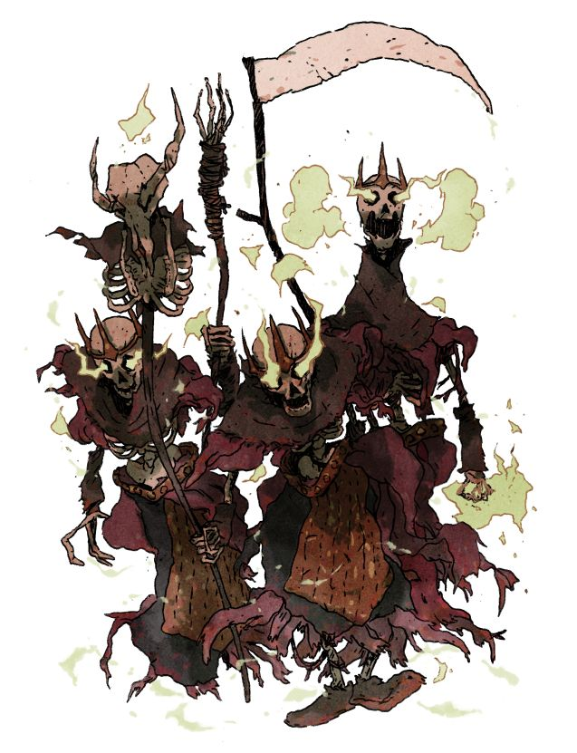 http://lordranandbeyond.tumblr.com/post/116669097785/airfortress-skeleton-lords-from-dark-souls-ii
