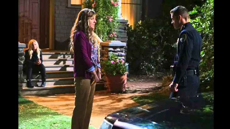 Pretty Little Liars 6x10 Game Over, Charles - Promotional Photos Season ...