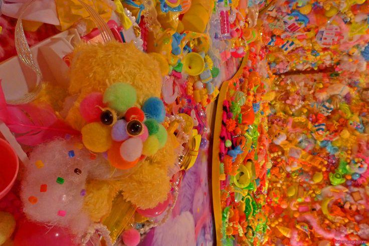 Sebastian Masuda's Colorful Rebellion brings a taste of Japan to the Big Apple (5)