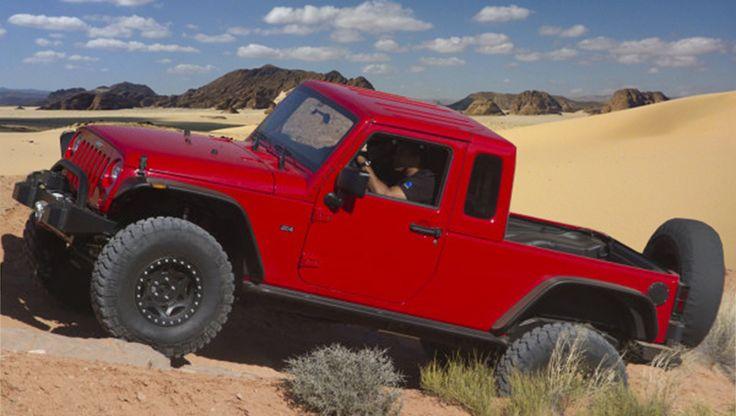 2018 Jeep Wrangler,
