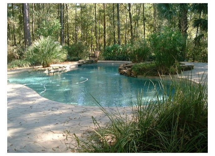 11 Best Gunite Pool Plumbing Images On Pinterest