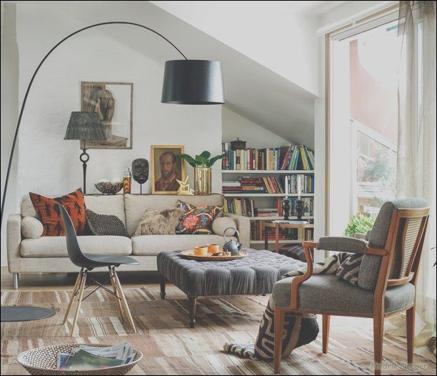 11 Magnificent Creative Living Room Decor For Apartments Gallery In 2020 Hipster Living Rooms Beauty Room Decor Living Room Decor Apartment