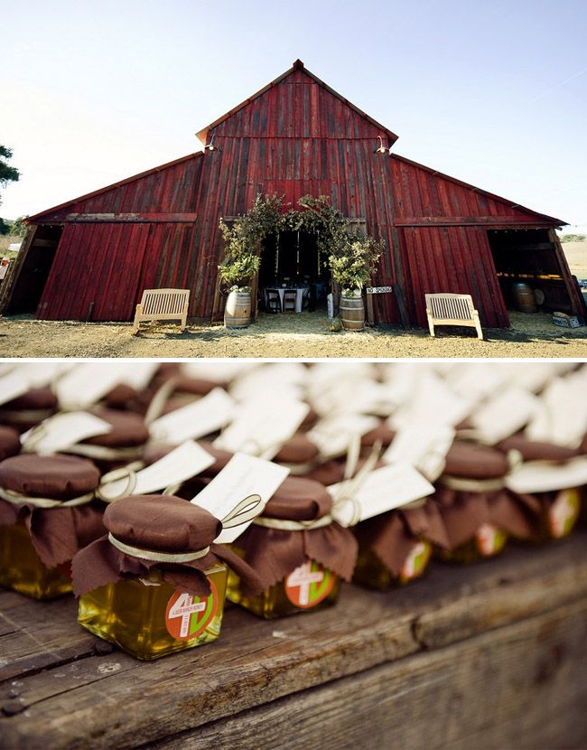 Outdoor Fall Wedding Ideas - Bing Images