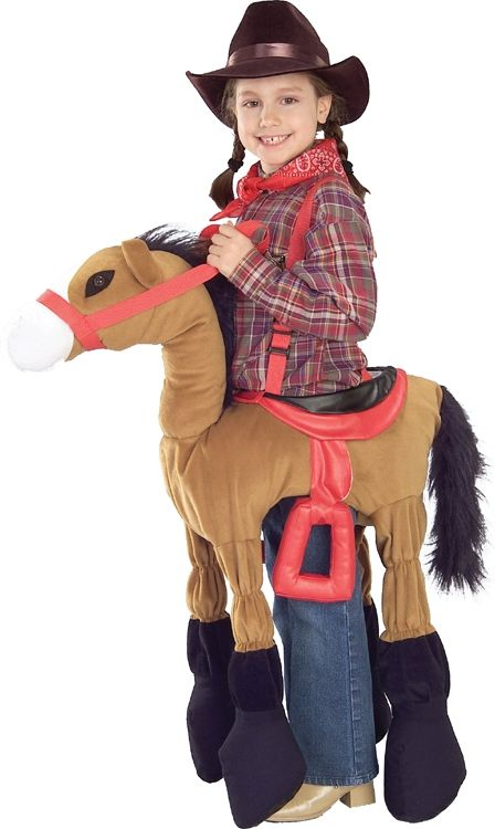 Really Cool Toys For Adults : Best toy story costumes images on pinterest