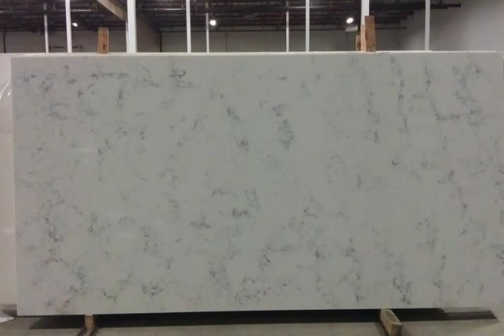 Cosmos Granite : Venato Extra | Building my Dream Home ...