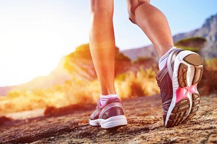 спорт бягане отслабване детокс sport running detox