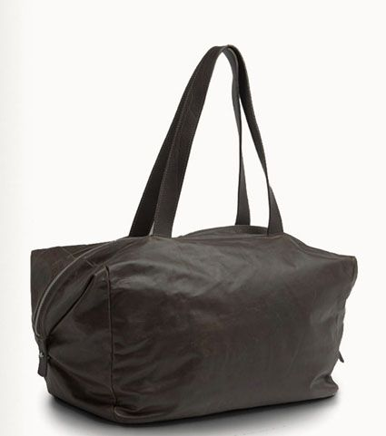 M0851 Weekend Bag