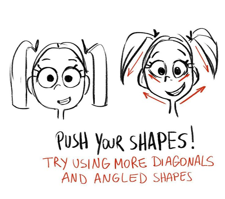 how to add drawing to a pinting