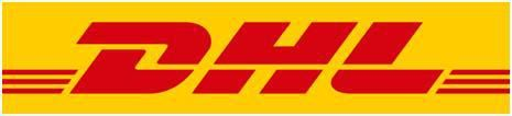 L'Afrique subsaharienne améliore sa situation en termes de mondialisation, au profit de sa population, estime DHL | Database of Press Releases related to Africa - APO-Source