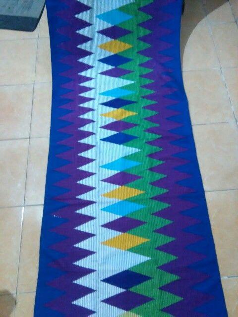 Kain tenun rang2 uk. 2m x 60cm. Minat hub. Facebook: shop lombok, Instagram: tenun_dan_mutiara_sasak, watsap:  087865461834, pin BB: 7DAC95EC