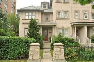 Att/Row/Twnhouse - 3 bedroom(s) - Richmond Hill - $625,000