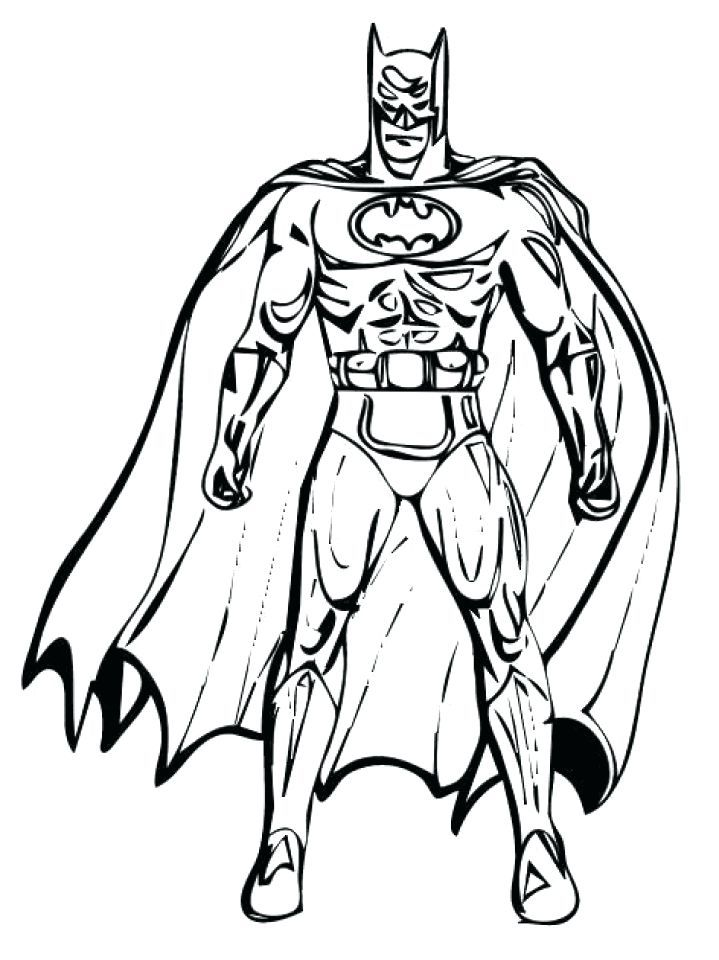Cool Batman Coloring Pages Ideas For Boys Free Coloring Sheets Batman Coloring Pages Monster Truck Coloring Pages Superman Coloring Pages