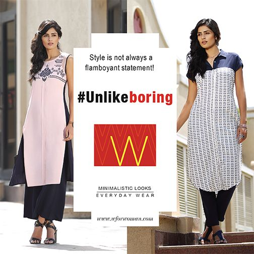 Look from our Pajer story. #Unlikeboring #Statement #Everyday #Fashion #Celebrate #Life