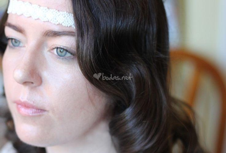 Maquillaje natural de Laura Oceanía | Foto 7