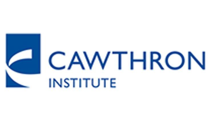 Red Mexicana de Acuicultura: Vacancy: Aquaculture Technician Cawthron Institute Jobs